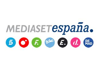Mediaset España abandona UTECA