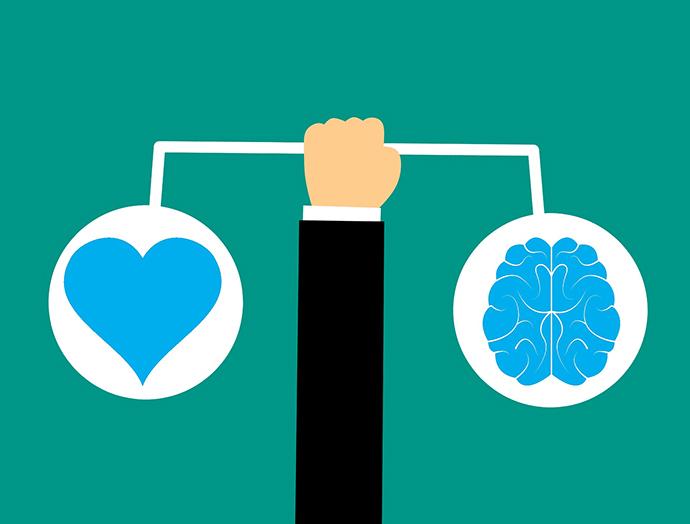 The Valley, junto a Optimyzet, ha analizado las ventajas del neuromarketing, enfocándose en el vínculo emocional del cliente y la medición de sus reacciones inconscientes.