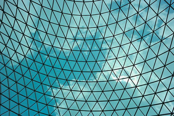 techo-de-cristal-empresas-mujeres-articulo-IPMARK