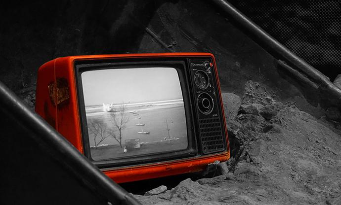 La audiencia de la TV lineal está viendo una caída constante desde 2012 como consecuencia de la disminución del paro y el repunte en el consumo de otros medios audiovisuales.