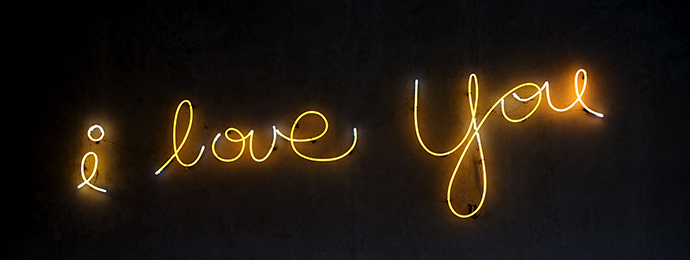 ¿Tu marca intenta ligar o enamora?
