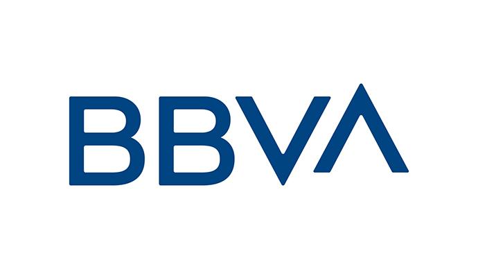 BBVA cambia de logo y unifica su marca en todo el mundo