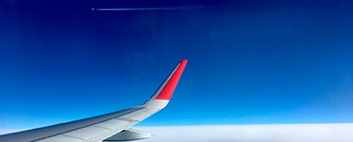 Exterior Plus gestionará la publicidad de los aeropuertos de Madrid y Barcelona