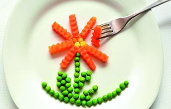 La dieta de la sostenibilidad-6