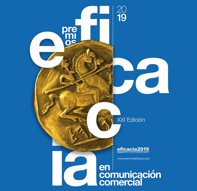 Este informe se va a dividir en tres oleadas distintas, la primera visión recoge las características para una comunicación eficaz.