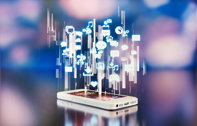 Smart content, mensajes dinámicos en pro de mayor personalización