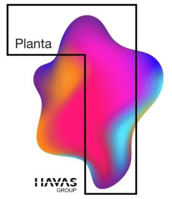 Havas presenta su iniciativa de RSC local, Planta 7