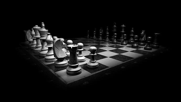 Modelos de negocio en constante cambio: las nuevas reglas del juego