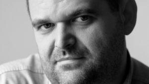 Alfonso Marian, Publicitario del Año