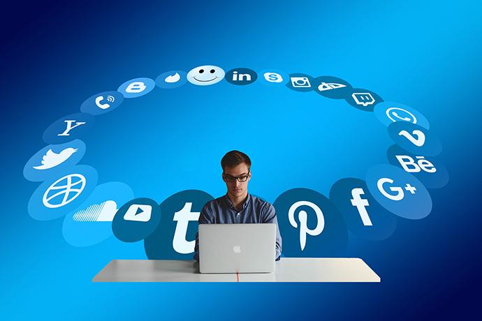Aplicaciones para gestionar Redes Sociales y ahorrar tiempo