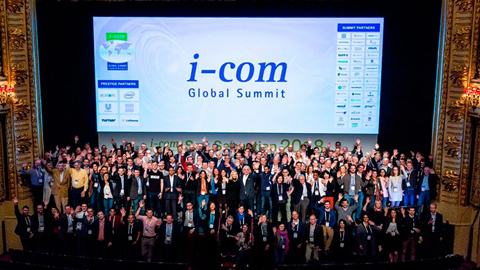 I-COM-Global