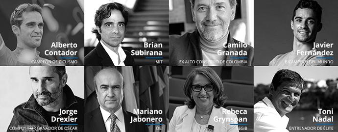 CIBECOM'2019: Tecnología, emoción y adaptación