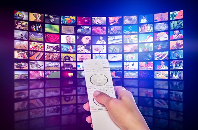 La televisión programática utiliza la tecnología y los datos para la compra y la entrega de anuncios de televisión digital (web y móvil), de televisores conectados y de televisión lineal
