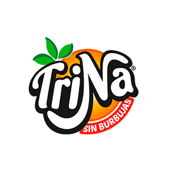 La marca de refrescos sin gas TriNa ha adjudicado su cuenta creativa a la agencia Havas.