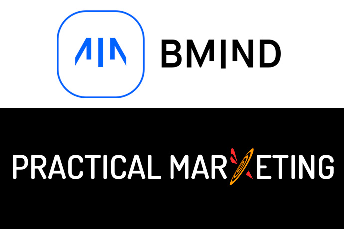 bmind-adquiere-practical-marketing