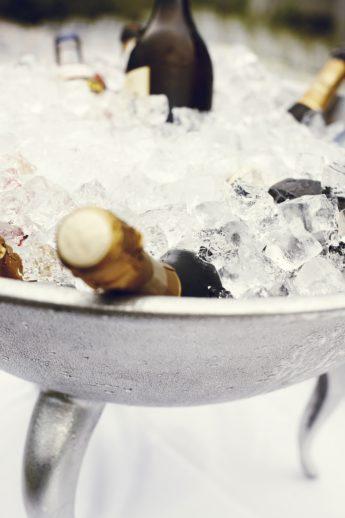 McCann y Mahala Wine relanzan la D.O de Cava en todo el mundo