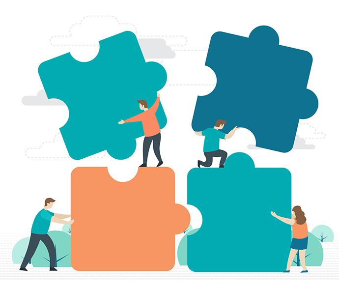 Cerca del 60% de las compañías nacionales tiene un plan de actuación en redes sociales y uno de comunicación de crisis (52%), según Hotwire.