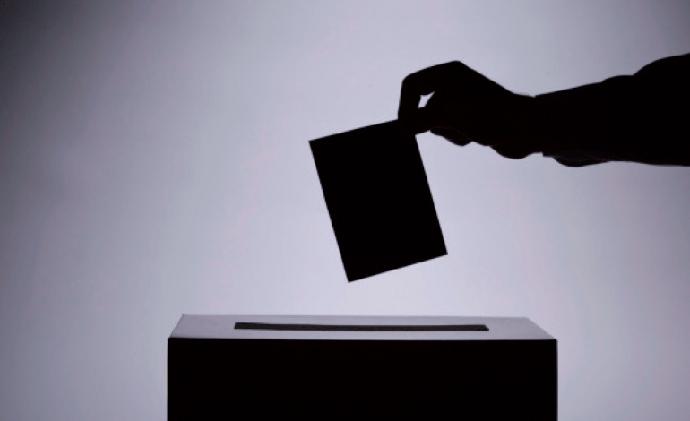 Las elecciones generales dejan huella en el recuerdo publicitario de los españoles