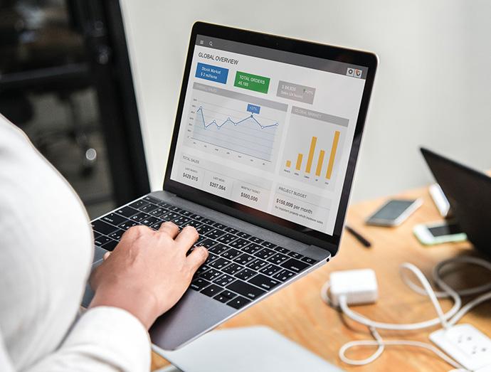 El uso de herramientas de inteligencia artificial en campañas digitales podría incrementar la tasa de conversión en un 28%