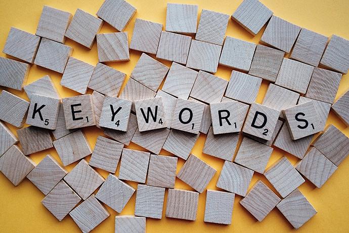 La canibalización de palabras clave suele ser un problema muy común en cualquier proyecto online que no tiene planificada una estrategia de contenidos.