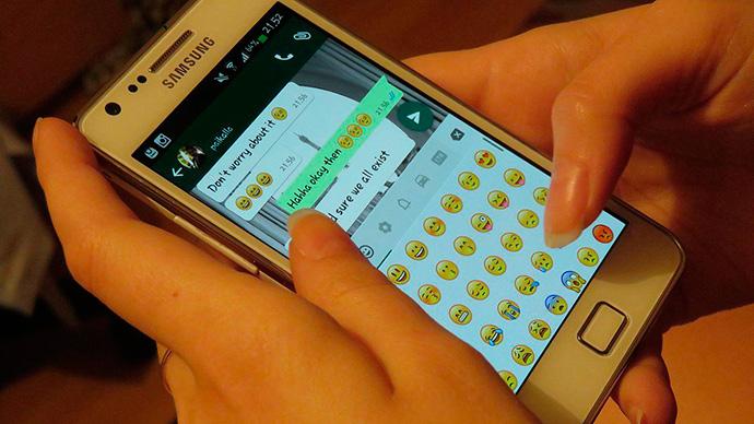 Whatsapp detecta un agujero de seguridad en su servicio de llamadas