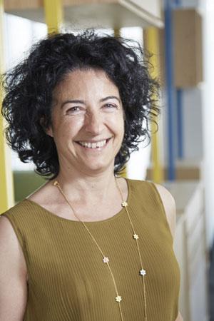 Marga_Ollero_nueva_presidenta AIMC