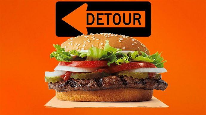 Burger-King-Detour-Titanium-Cannes-Lions-2019
