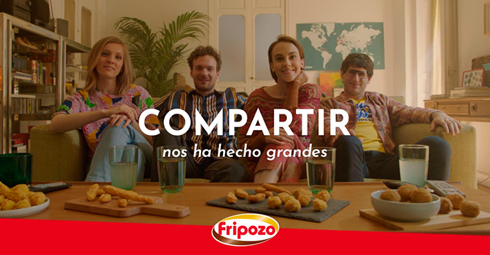Compartir-Nos-Ha-Hecho-Grandes-campana-FRIPOZO-web