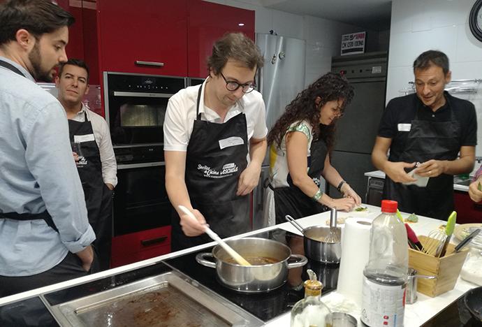Digital-Show-Cooking-2-web
