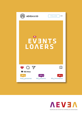 EVENTS-LOVERS--AEVEA-web