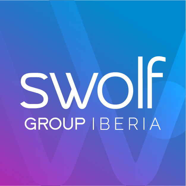 swolfgroup