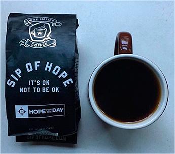 Marketing-con-causa-Sip-of-hope-web