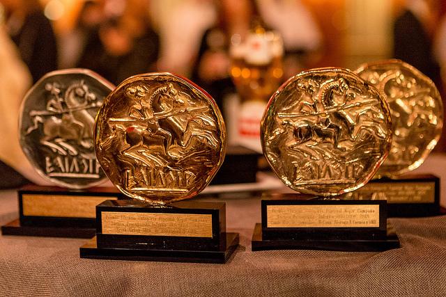 Premios-Eficacia-2019