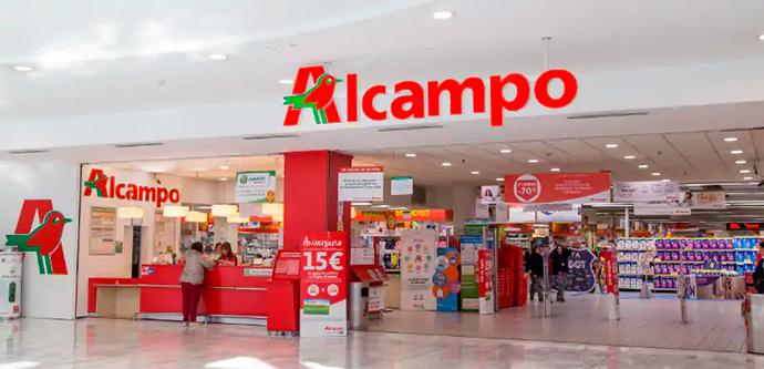 alcampo-simply-nuevas-cuentas-mediterranea