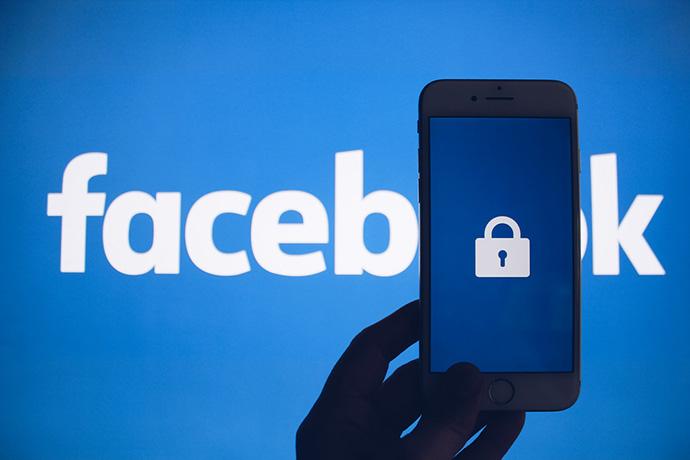 Facebook introduce a nivel global herramientas de transparencia para anuncios políticos