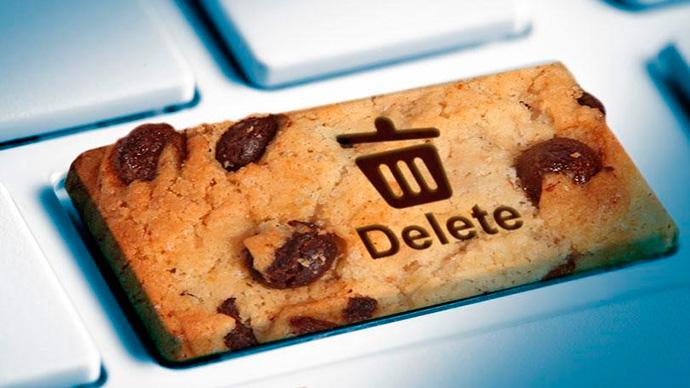 El 91% de actores de la industria programática coincide en buscar una alternativa a las cookies para la identificación del usuario