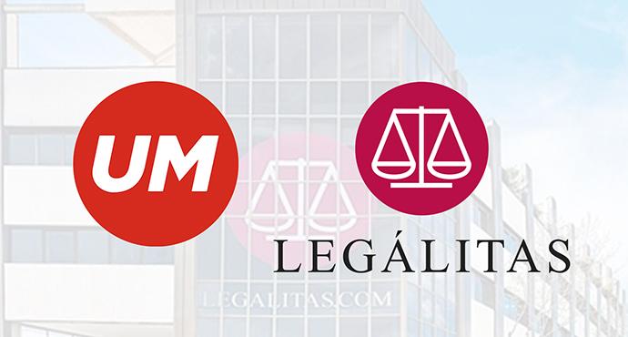 cuenta con una red de 277 despachos en toda España y gestiona más de un millón de consultas jurídicas al año.