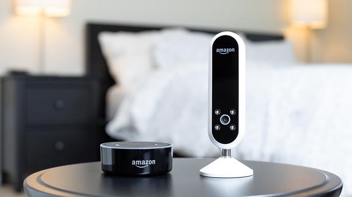Amazon acaba de anunciar que los usuarios de Alexa podrán controlar su privacidad mediante una orden de voz.