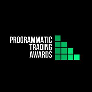 El 26 de septiembre se celebrará la entrega de la primera edición de los Programmatic Trading Awards