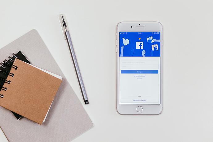 Paypal, Visa, Mastercard o Uber estarían entre los inversores del proyecto Libra, la criptomoneda de Facebook
