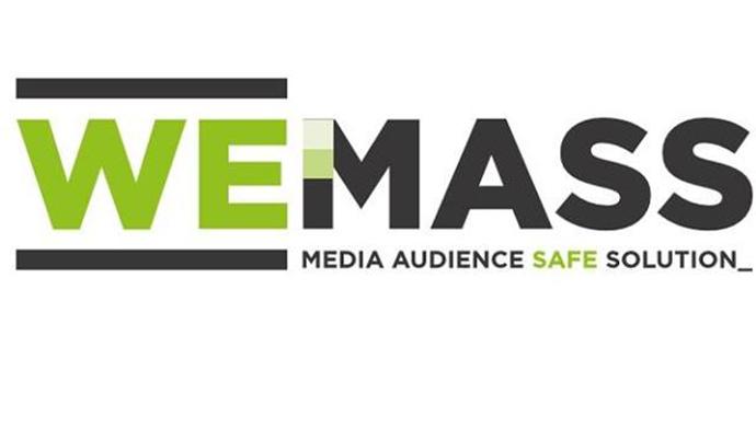 El proyecto WEMASS estará dirigido por Plácido Balmaseda, exdirector generalro del Grupo Antevenio.director general de Antevenio Rich&Reach