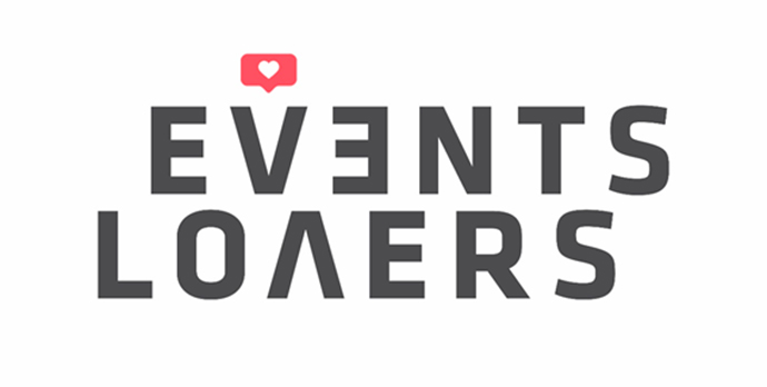 EVENTS-LOVERS-AEVEA