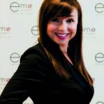 Elena-Alfaro-Articulo-Informe-Finanzas-1