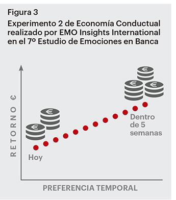 Elena-Alfaro-Articulo-Informe-Finanzas-5