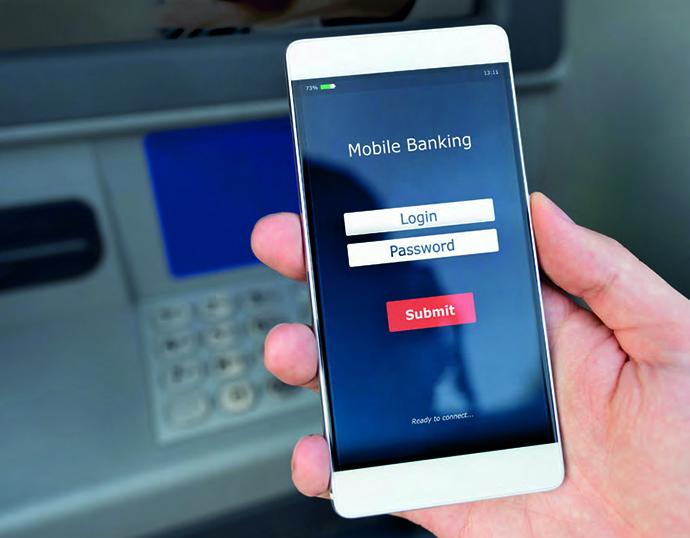 ¿Qué valora el consumidor en el sector bancario?