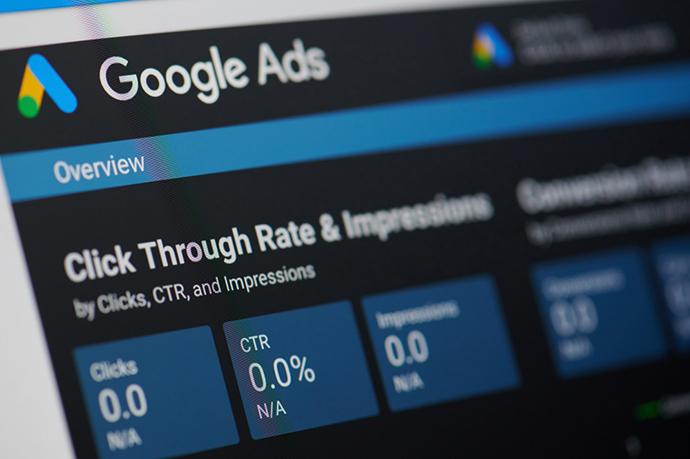 Ghost ads, metodología con ventajas sobre el A/B PSA