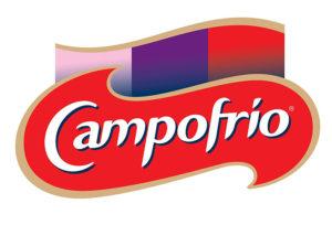 Logo-Campofrío-editada