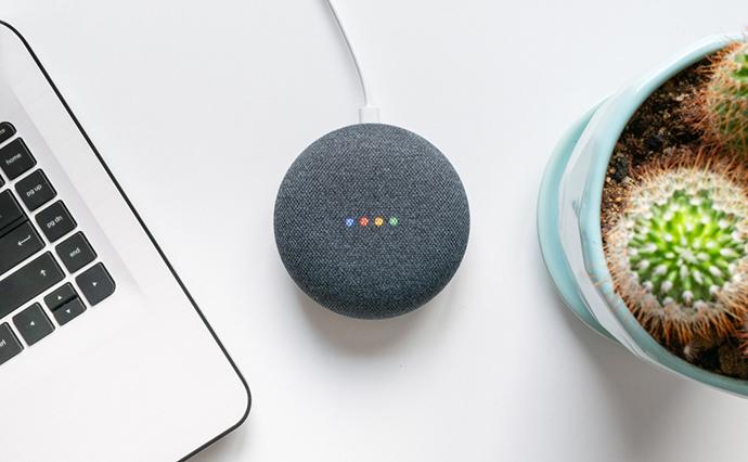 El SEO en Google Assistant empieza hoy