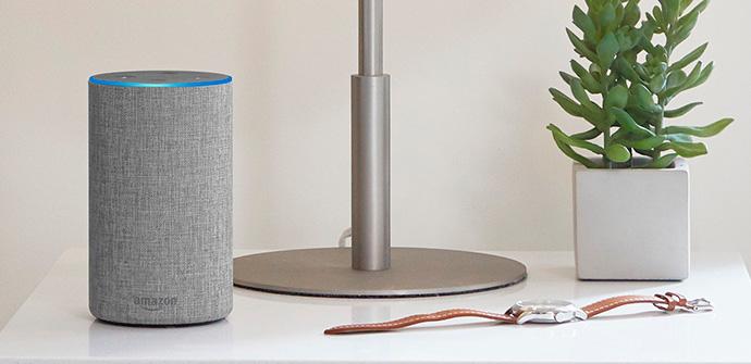 L'Oreal, Colgate y Lululemon serían las primeras marcas en probar los anuncios de audio de Amazon para Alexa