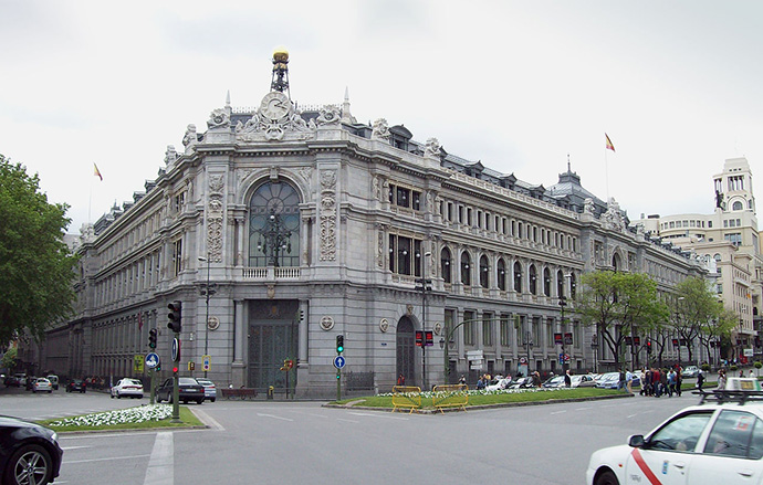 El Banco de España ha iniciado un periodo de consultas sobre la nueva normativa de publicidad de servicios y productos de entidades financieras